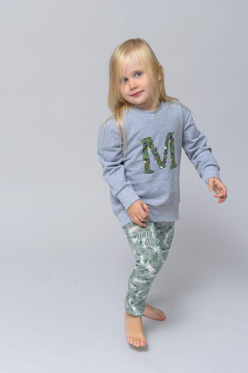 clothing set for baby sweatshirt and leggings set for girl baby gift set gender neutral clothing set clothing set for girl