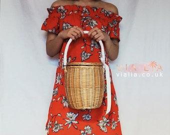 56d552d71e Birkin basket bag