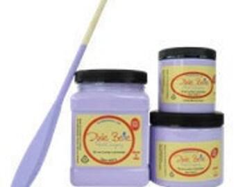 Lucky Lavender -Dixie Belle Paint, Furniture Paint, Cabinet Paint, Stencil Paint