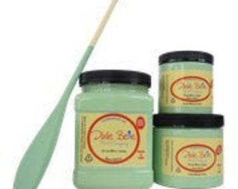Mint Julep -Dixie Belle Paint, Furniture Paint, Cabinet Paint, Stencil Paint