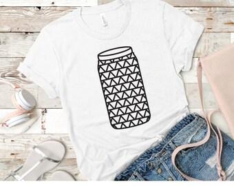 42cd5daef Mason Jar Shirts, Mason Shirts, Custom Shirts, Mason Jars, Monogrammed Shirt,  Mason Jar Gifts, Monogrammed Shirts