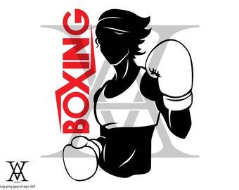 Workout Svg Womens shirt Mask Svg Boxing Gloves SVG Boxing Gift Boxing Gloves Workout Shirts Workout Tank Boxing SVG Boxing Decal