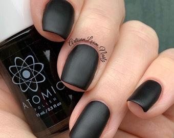 Custom nail polish | Etsy