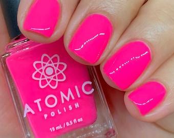 Pastel Neon (Ne) Melon