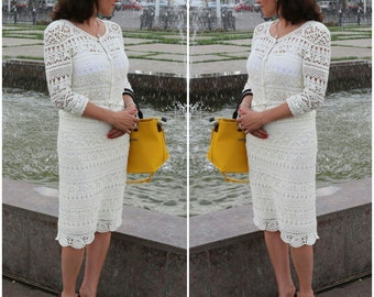 Short Wedding Dresses for Special Guest