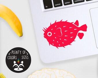Fugu | Etsy