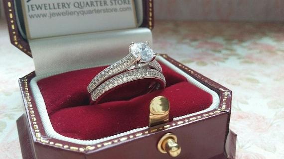 Unique Royal Jewelry 925 Sterling Silver Cubic Zirconia Dangling Add-on Heart Small 1//2 Inch Diameter Hoop Earrings.