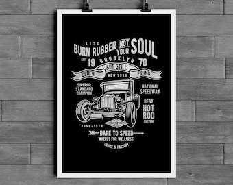 Racing quotes | Etsy