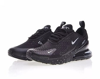 nike air max trainers mens 10