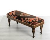 Bench - Ottoman