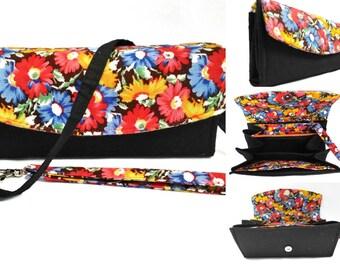 Zoolia Bags
