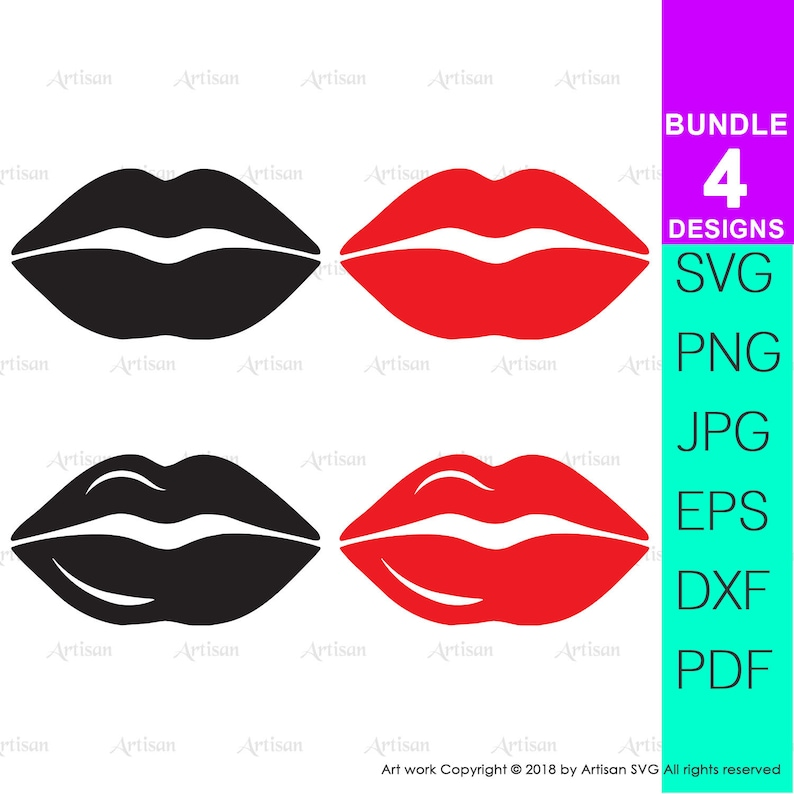 graphic relating to Lip Stencil Printable named lips svg offer create up svg lip svg data files purple lips lips stencil make-up clipart industrial employ svg data files lips svg slash record pink lips artwork