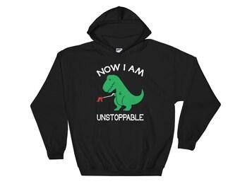 8b844c64 Sweatshirts & Hoodies Youth 90s Kid Kids Hoodie #3081 Unisex Clothing