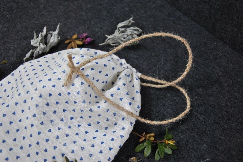 Linen bags Bags for nuts Eco Souvenirs Free Shipping! Eco-bags Wedding anniversary gift Shopping bads bags for gifts