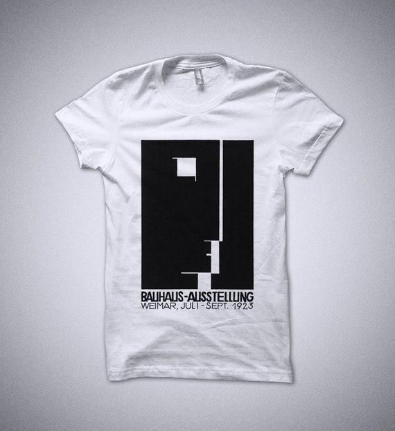 Radio Birdman Shirt Choose Your Size S//M//L//XL Original Designs