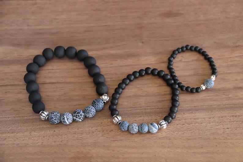 Family Bonding Bracelets image 0