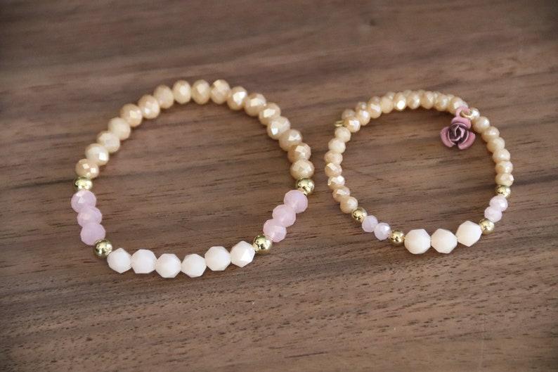 Bonding Bracelets image 0