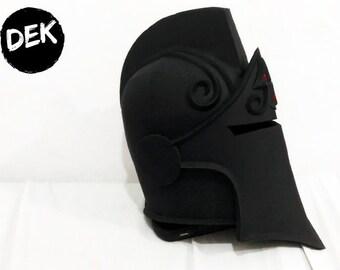 Fortnite Helmet Etsy