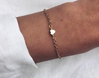 a366d3ff956ea5 Filigree jewellery | Etsy