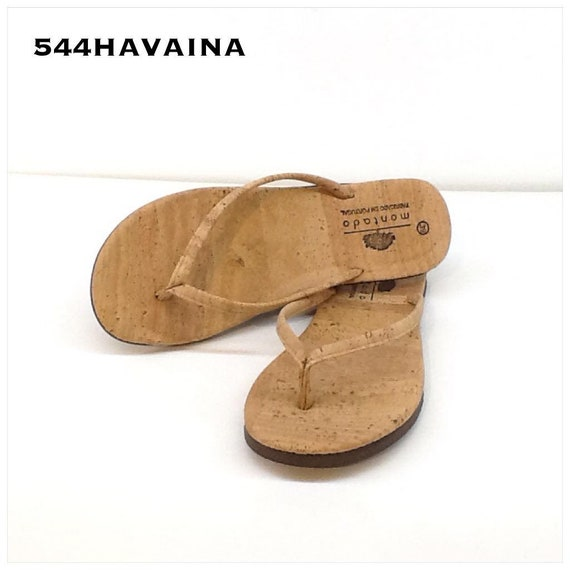 Eco Friendly Vegan Flip Flops  Cork, Vegan Flip Flops, Cork Sandals, Vegan Sandals, Eco Friendly Flip Flops, Flip Flops, portugal, Thongs
