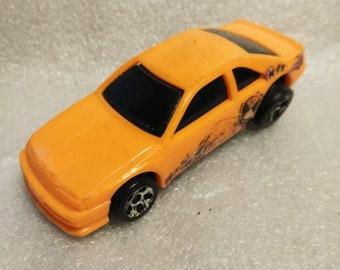 981e96bbd3f 1989 hot wheels