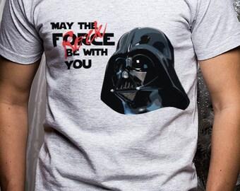 Darth Vader Rock T-Shirt 6e6c8f2f7