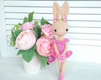 Ratona rosa   Patrones muñecas amigurumis, Amigurumis a crochet ...   270x340