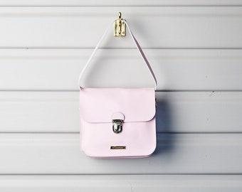 a953be0a20 Little girl s handbag