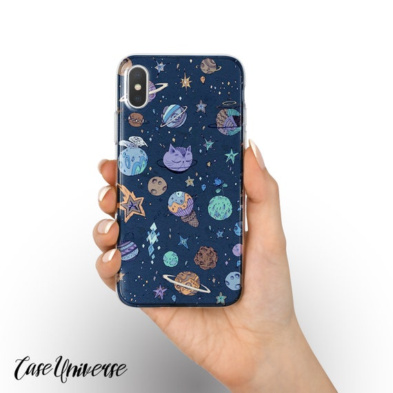 iphone 8 plus case space
