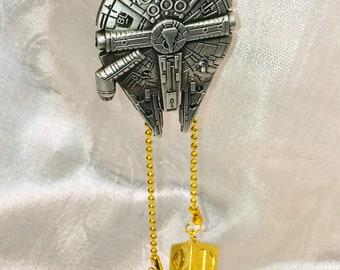 Han Solo Dice Etsy