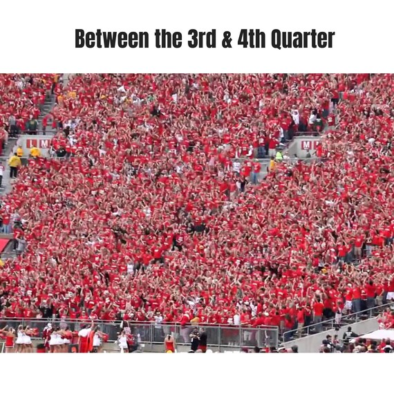 17 Best WI basketball images | Wisconsin badgers, Badger