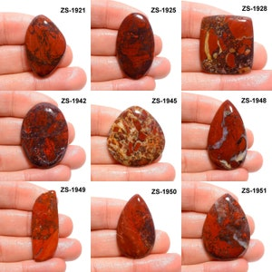 Fabulous Top Grade Quality 100/% Natural Snakeskin Jasper Radiant Shape Cabochon Loose Gemstone For Making Jewelry 28.5 Ct 23X16X6 mm AK-2761