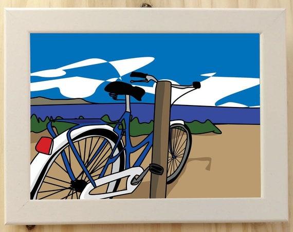 Bicycle CALA
