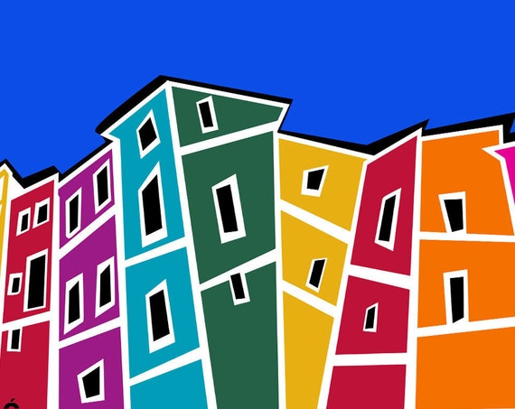 Colors CUENCA