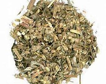 Mugwort | Organic Dried Herbs | Herbalism | Herbal Products | Botanical | Natural Herbs | Ritual Herbs | Intuition | Inflamation |