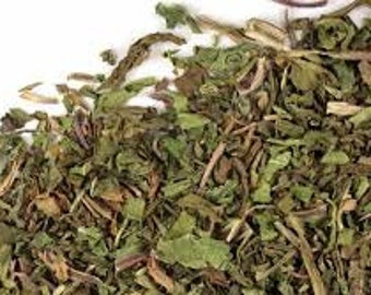 Organic Dandelion Root   Natural   Herbalist   Dried Herbs   Botanical   Metaphysical   Natural Herbs   Wicca   Witchcraft   Meditation