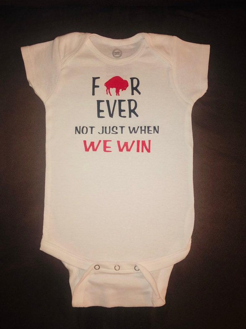 1749096a Buffalo Bills onesie, Buffalo Bills kids tshirt, Buffalo bills baby gift,  Buffalo Bills baby shower gift, Buffalo Bills Baby outfit