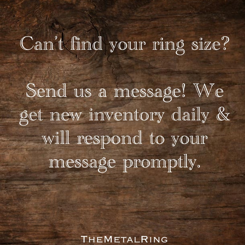 Shiny Rose Gold Tungsten Ring Mens Wedding Band Women/'s Ring Mens 18k Rose Gold Wedding Ring Tungsten Carbide Ring Gold Promise Ring 8mm