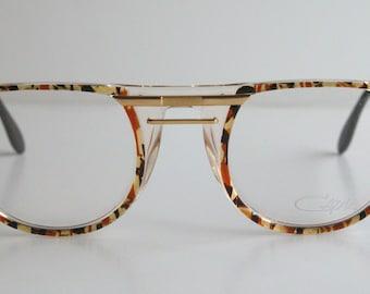 46a09671fa5 Cazal vintage eyeglasses