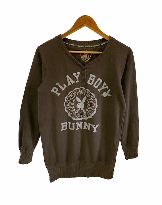 Vintage 90s 45RPM Sweatshirt Spellout Logo print Sweatshirt Pullover Jumper Size 4,Fits Like Size Large