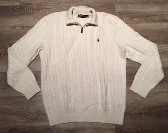 7bf0cd2ea0202 Polo Ralph Lauren sweater