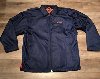 d64e3dad7f Nike basketball jacket