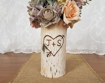 Rustic Wedding Centerpieces.Rustic Wedding Centerpiece Etsy