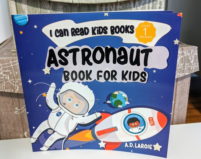Child Learning Books
