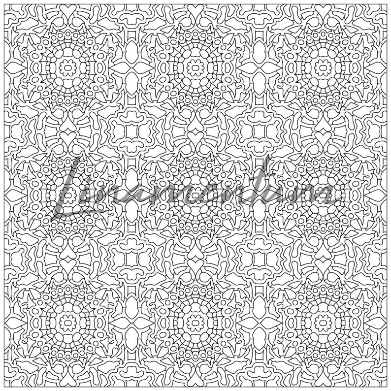 photograph regarding Zentangle Patterns Step by Step Printable identify zentangle routine coloring site - printable grownup coloring sq-19