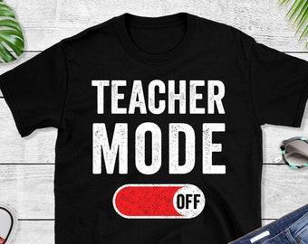 b88fd6e30bf13 Teacher mode off | Etsy