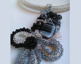 Landsberg Jewelry
