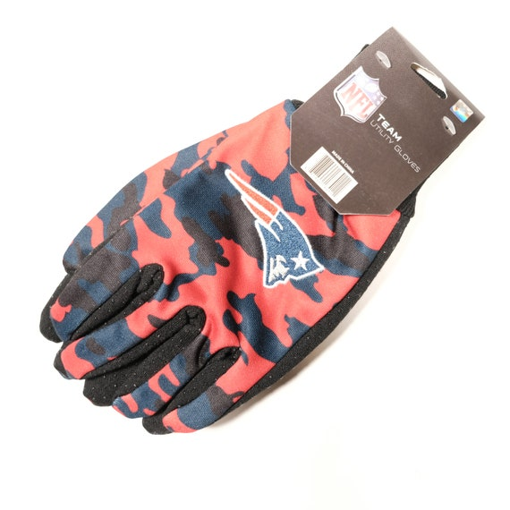 Forever Collectibles New England Patriots Stocking 2019 Basic Stockin