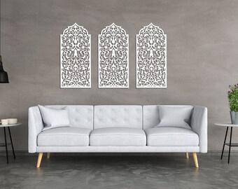 D marocain | Etsy