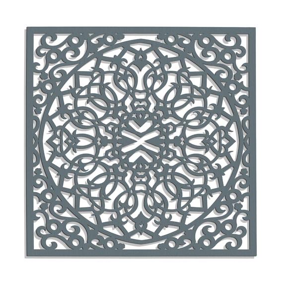 3D élégant décor d\'art de mur en bois, PANEL MAROCAIN, décor de mur de  travail ouvert, image d\'ornement, salle de séjour, panneau en bois de mur,  idée ...